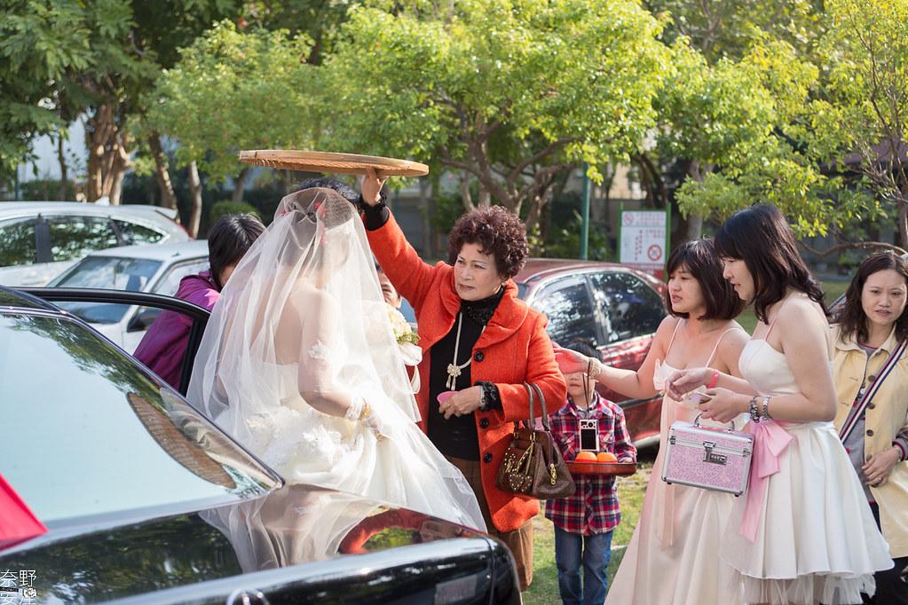 台南婚攝-炳男&慧玲-迎娶儀式 (65)