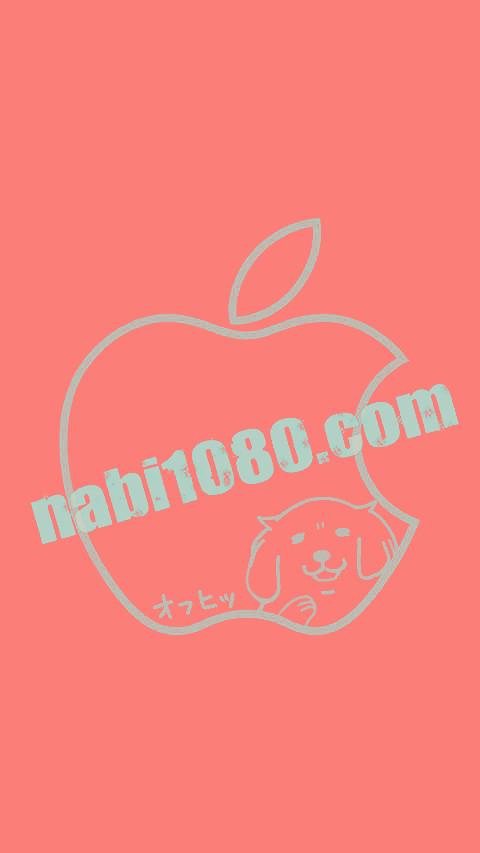31223569530_16fb64dd60_b-arty2