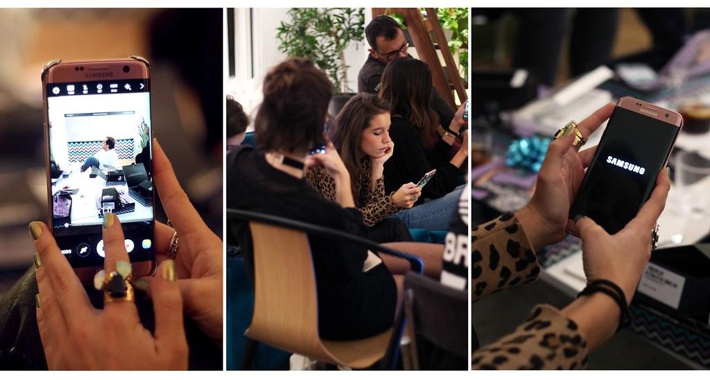 011_Samsung_Galaxy_S7_Edge_Pink_Edición_Limitada_Carcasa_Swarovski_SMARTgirl_Paula_Echevarría_Theguestgirl_blogger_barcelona