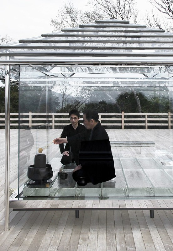 161230_KOU_AN_Glass_Tea_House_24__c