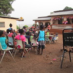 Door Of Hope Christmas party pictures-02