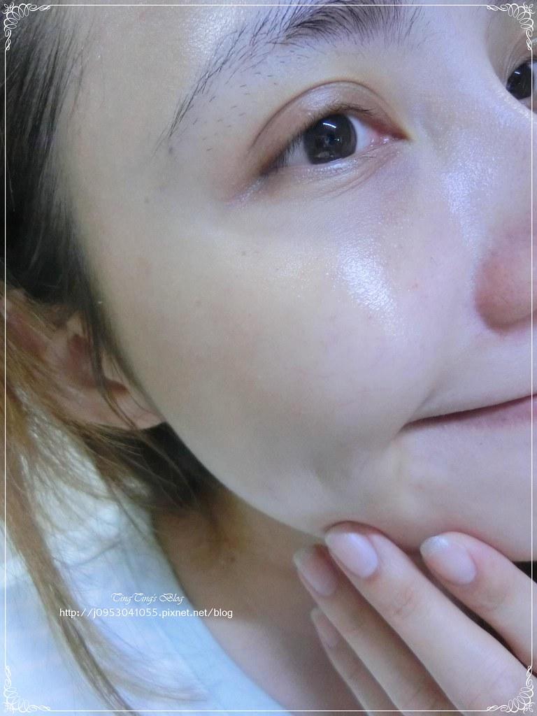 佐登妮絲玫瑰晶萃精華油 (18)