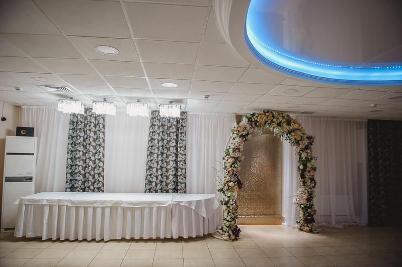 "Sala de festivităţi  ""KissNew""  > Foto din galeria `KissNew - Sala Mica`"