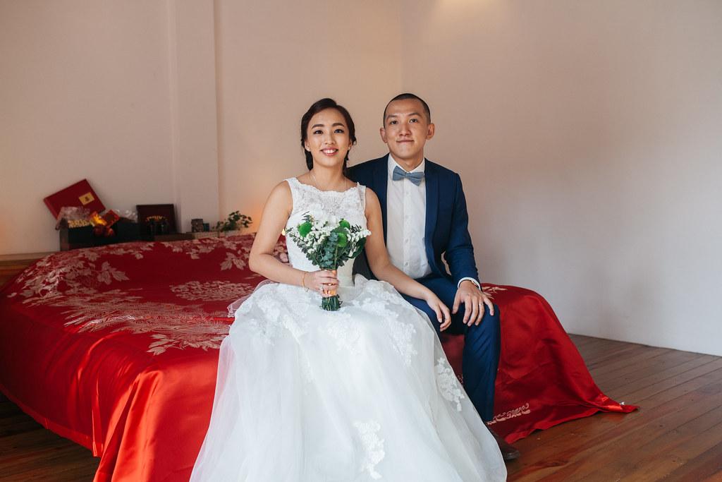 Jhen & Ke Xin-098