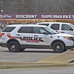 Ohatchee+Police