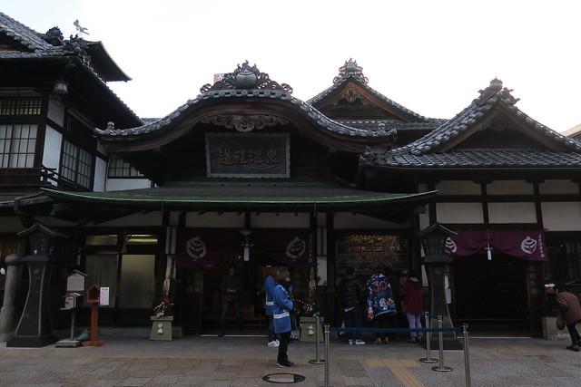 Photo:IMG_1179 By senngokujidai4434