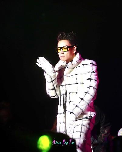 photo.weibo.com 006xammVjw1fbylbn67nrj30sk0zkjvg