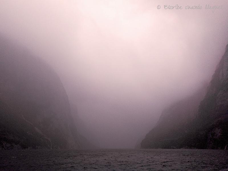 Fotos_de_Noruega_Ferry_Lysebotn_Songesand