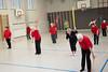 Fitness Seniorinnen 20170201 (11 von 25)