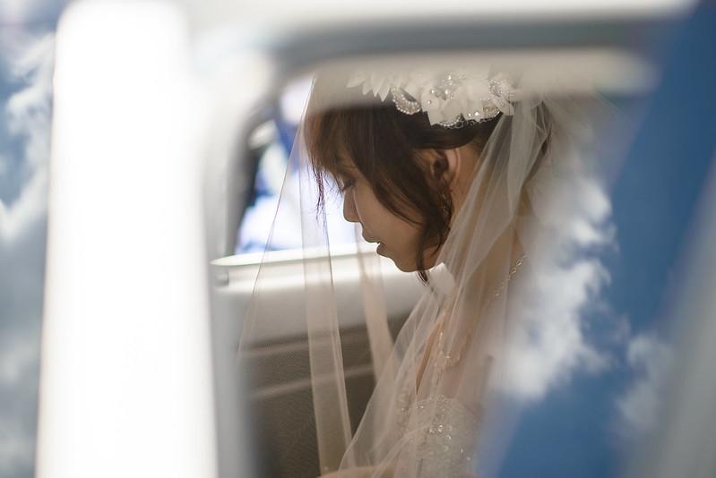 wedding0516-9300