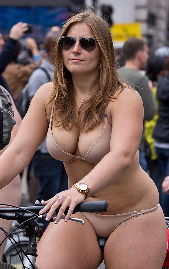 london naked bike ride 2015 flickr   photo sharing