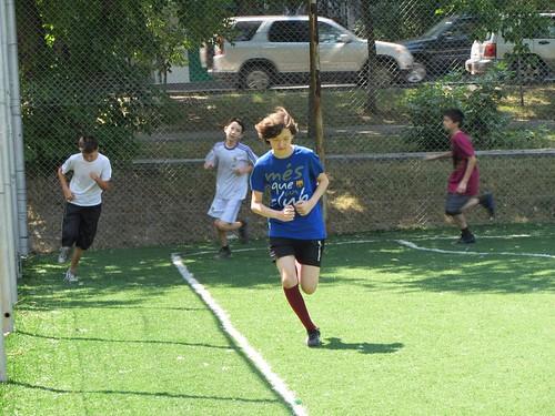 20120715futbol (46)