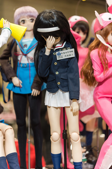 DollsParty33-お茶会-DSC_2573