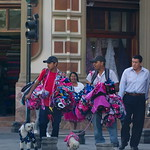 Fr, 03.07.15 - 17:04 - Cuenca