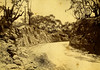 'Road to Fish River from Mount Victoria'