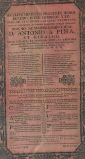 1743 Banner