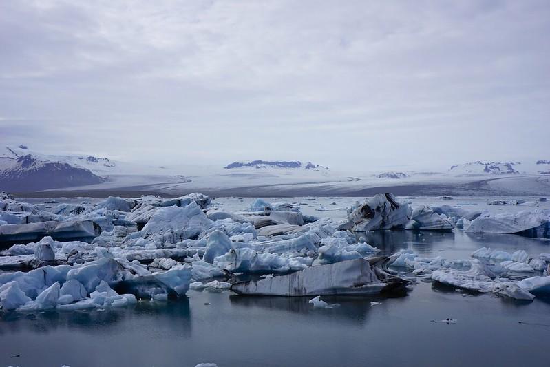 iceland 1 69
