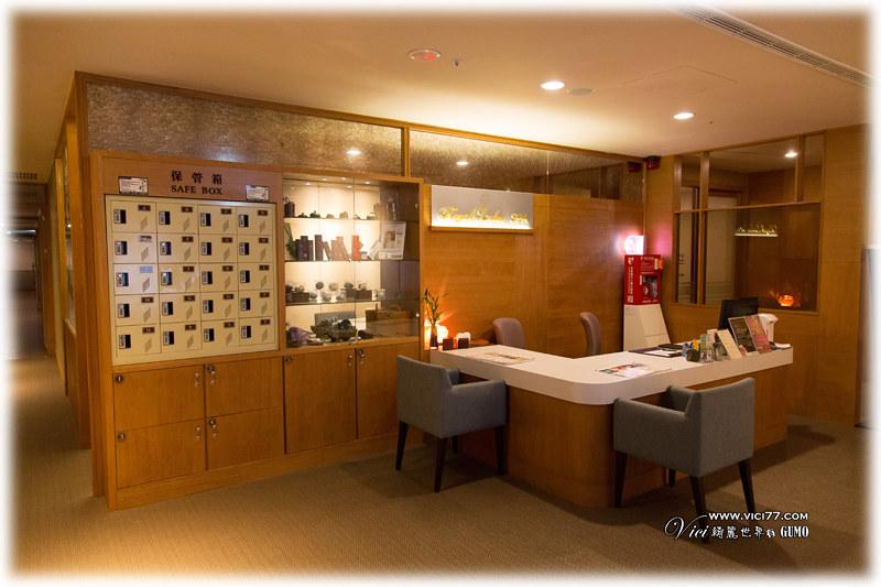 0627富信飯店236