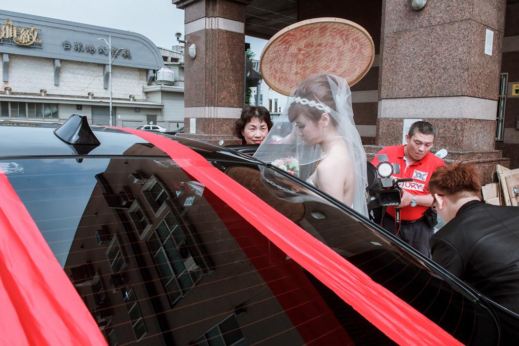 新竹國賓婚攝080