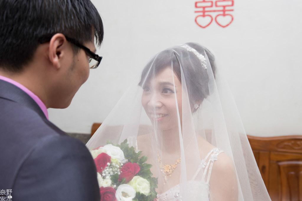 婚禮攝影-高雄-展誠&鳳綿-結婚午宴 X 北嶺活動中心 (29)