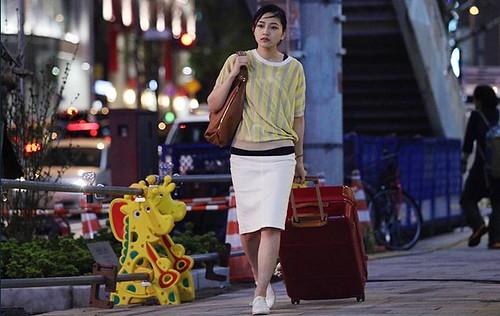 tanteinotantei_kawaguchi-isho01