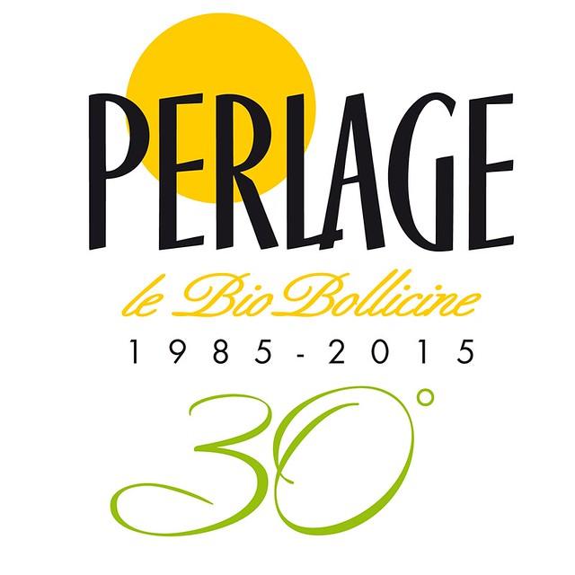 Perlage3