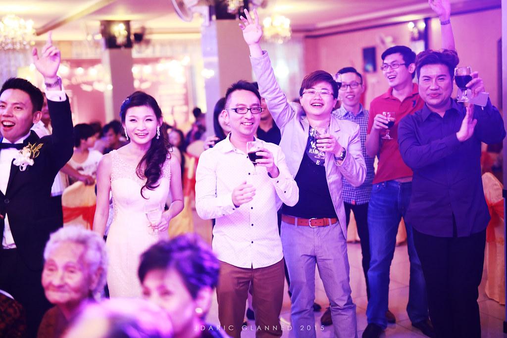 Chuan Lai-69