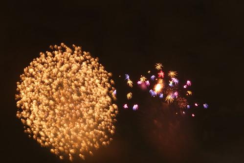 Tokyo-bay grand fireworks festival 2015 18