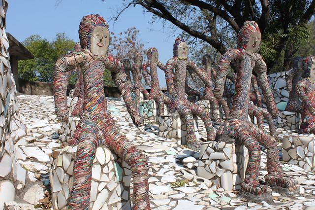 20130210_9417-Chandigarh-Nek-Chand-rock-garden_resize