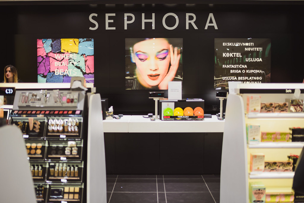 executive-sephora-DSC_2309