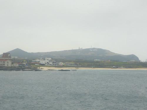 Co-Jejudo-Seongsan-Udo-ferry (5)