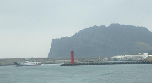 Co-Jejudo-Seongsan-Udo-ferry (4)