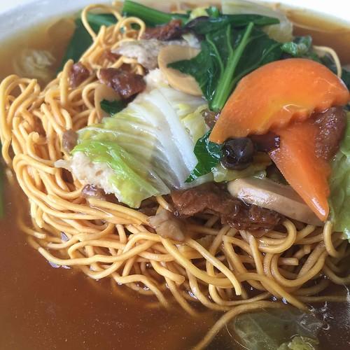 keatlin_angmokio_crispy_noodles
