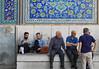 MR_Iran2015_Esfahan22 by Marjan Riazi Photography