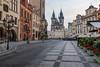 Czech Republic - Prague - Astronomical Clock - 11 10 2014 by Redstone Hill