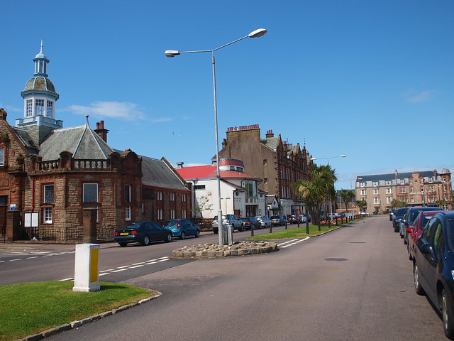 Campbeltown - 18-07-2015