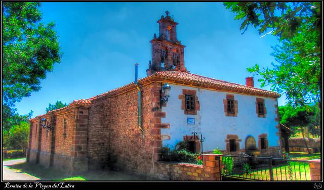 2015_08_02_Reinosa_Hermandad_Campo de Suso_081