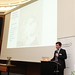 3rd European Grid Conference, 4 December 2013