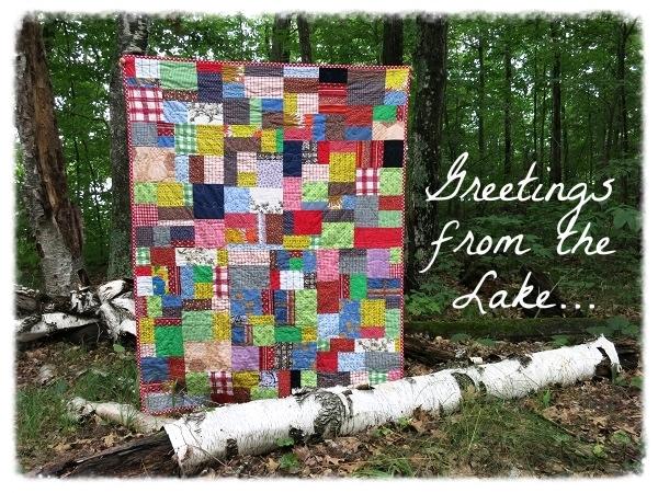 lake quilt6