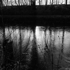Canal d'Ille-et-Rance-006