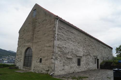Frdriksberg Festning (17)
