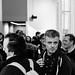 CTM Festival 2017 Opening - Kunstquartier Bethanien © CTM-Camille Blake 2017-42
