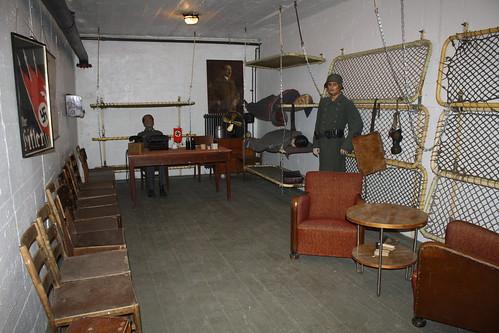 Kristiansand kanonmuseum (31)