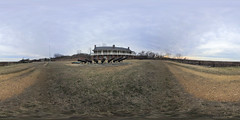 Fort Washington 360-5