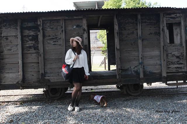 彰化溪湖糖廠-溪湖車站 (35)