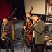 Themen/Nightingale Quintet @ Herts Jazz