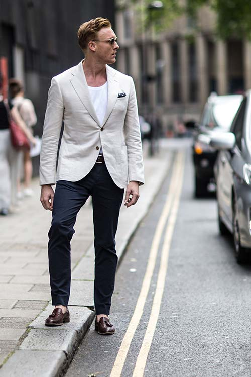 mens-street-style-london-spring-2016-the-impression-23