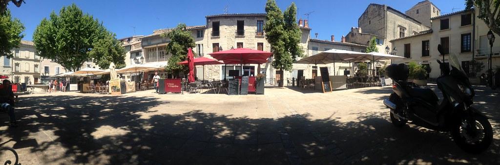 Villeneuve/Chartreuse