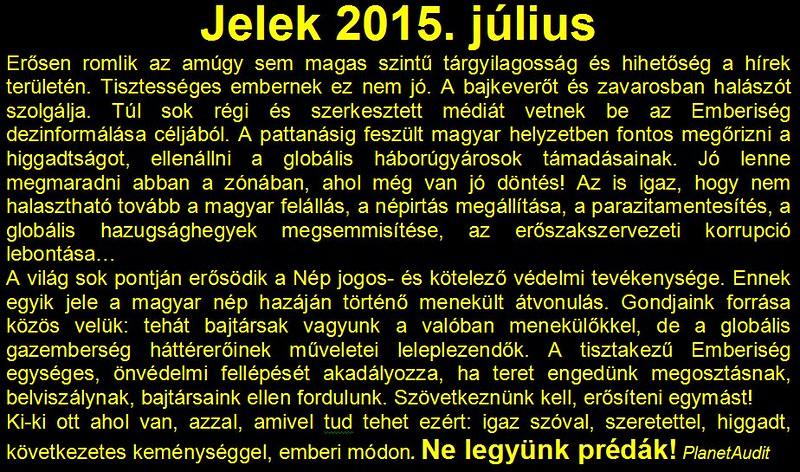 2015jul11jelek