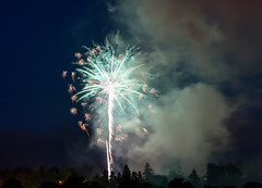 Pretty-Fireworks-1